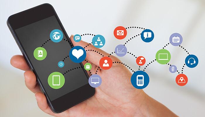 marketing digital para mobile