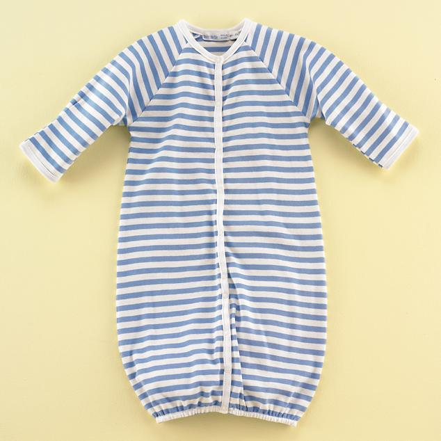 Best PJs for Infants.
