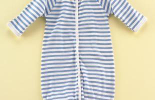 Best PJs for Infants.