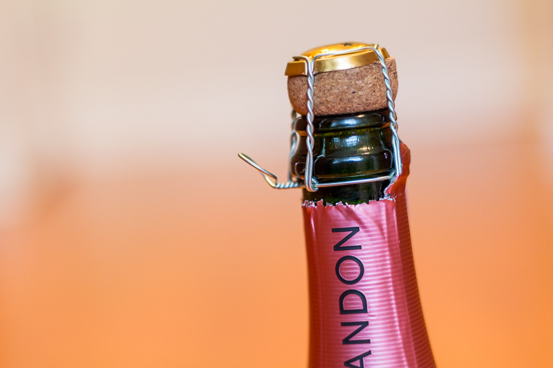 chandon rose-8