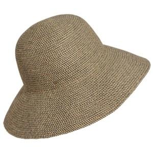 Betmar-Hat