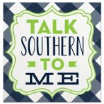 talksoutherntome