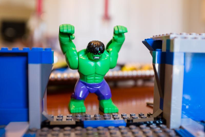 superhero legos-3