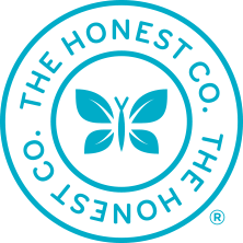 honestlogo