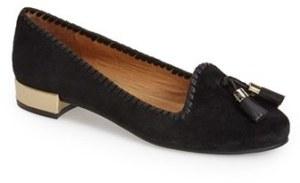 jack rogers tassel shoe