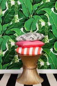 Brazilliance Wallpaper