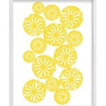 Lemon Artwork