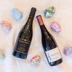 Fun Wines for Easter