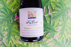 Day Date Chardonnay