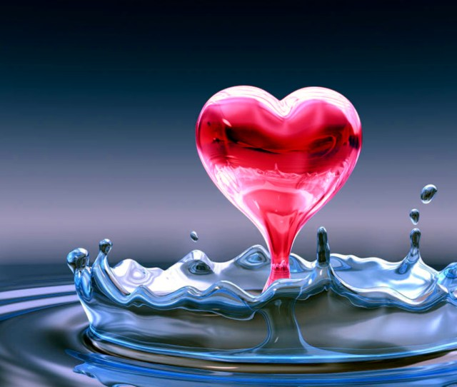 Romantic Love Wallpapers For You