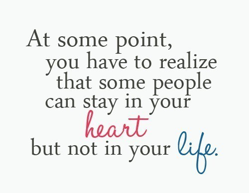 Image of: Lovequotesmessages 40 Broken Heart Quotes That Only True Lovers Will Understand Freshmorningquotes 30 Inspiring Healing Quotes For Your Broken Heart