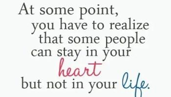 60 Heartbroken Quotes For The Broken Heart Breakup Quotes