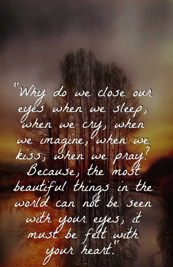 Dreams Night Images And Quotes Sweet Good