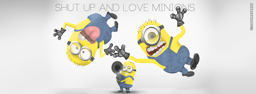 Goodnight Quotes Funny Minion