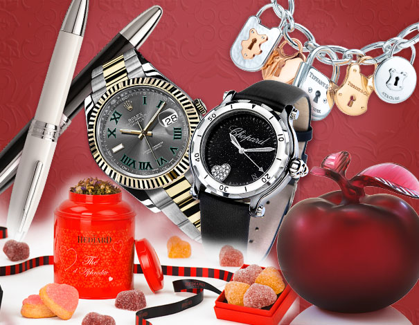 Image result for valentine's day gift for him ideas