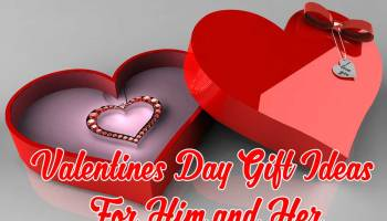 Romantic Valentines Day Ideas For Her Freshmorningquotes