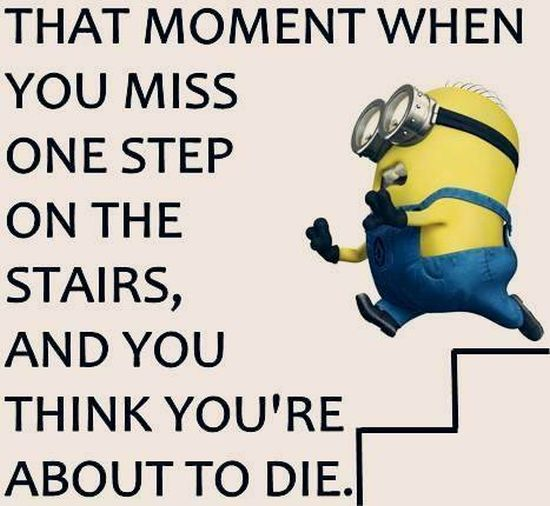 Goodnight Quotes Funny Minion