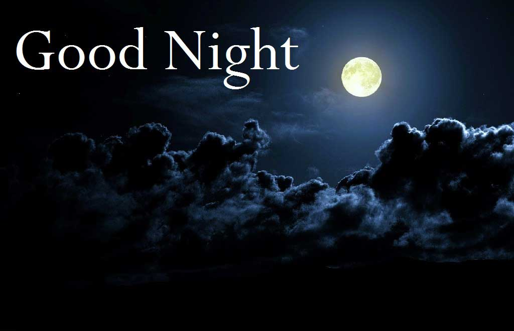 Good Night Love Sms Messages Her