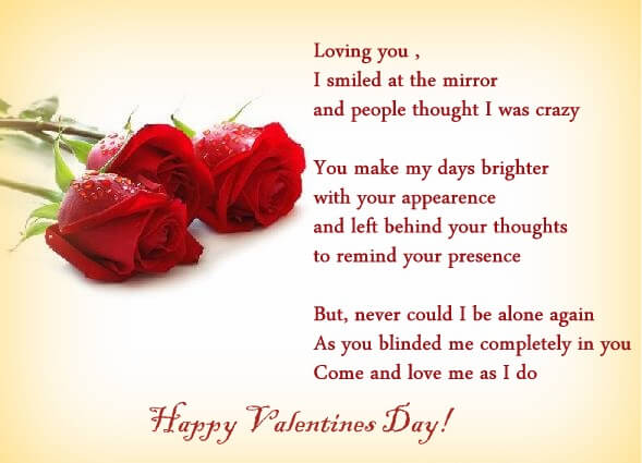 Rose Day 2018 Quotes Sayings And Images Freshmorningquotes
