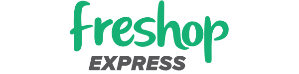 Fresh Grocer Phone Number
