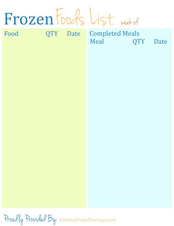 Frozen-Foods-List1