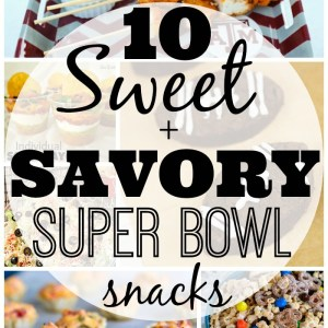super bowl recipes, appetizers, easy appetizers, quick super bowl snacks, super bowl food