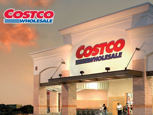 The Best Ways to Save Money at Costco in 2019 - Fresh Outta Time