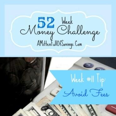 money save Way 11