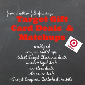 target gift card deals & weekly matchups.jpg