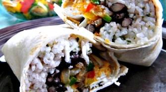 easy recipes, veggie recipes
