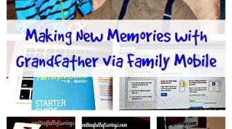 family mobile plans, walmart mobile plans