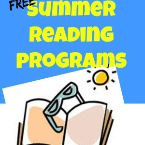 lansing jackson free summer reading programs