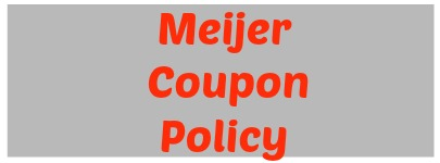 Become a member today to get Meijer delivery in as soon as 1 hour.