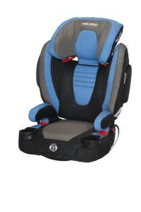 amazon recaro carseat
