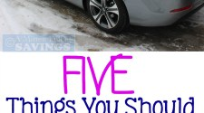Car shopping? Before you buy your next compact car, there are 5 important questions you should ask yourself! Five Things You Should Ask Before Buying Your Next Compact Car