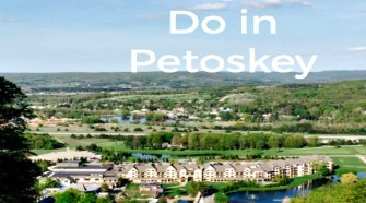 26 FREE Things To Do in Petoskey
