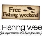 free things to do michigan, lovelansing, things to do in lansing, free fishing weekend