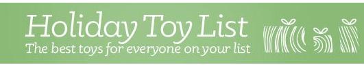 Amazon Toy Lightening Deals for 11/4