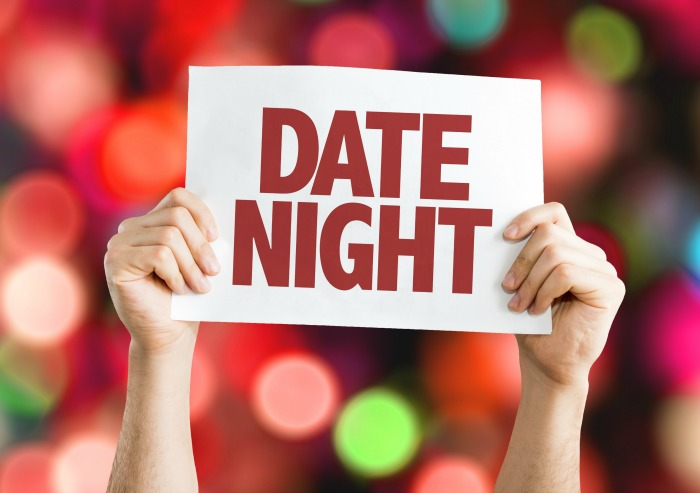 Looking to go out with your significant other in the Lansing area? Find date night ideas in Lansing and surrounding Mid-Michigan areas. Find things for couples to do in Lansing.