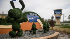 Deal on Cedar Point Hotel - Book Now
