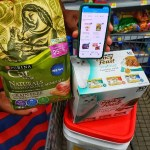 Using Apps To Save On Pet Food