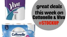 Meijer-cottonelle-Viva-Weekend- (1)