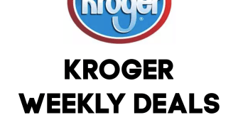 kroger ad Archives - Fresh Outta Time