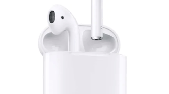 Best Deals on Apple AirPods | Black Friday