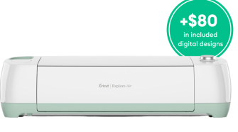 Walmart: Cricut Air SE just $140 - Lowest Price Of The Season
