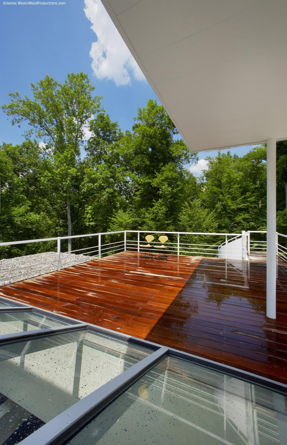 Open Concept Kitchen Floor Plans