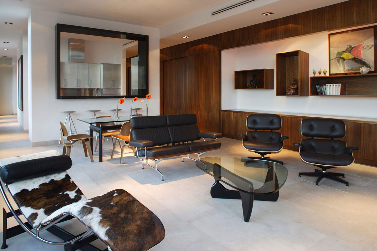 Great Nuevoliving Furniture. Furniture Gt Browse By Brand Gt Nuevo .