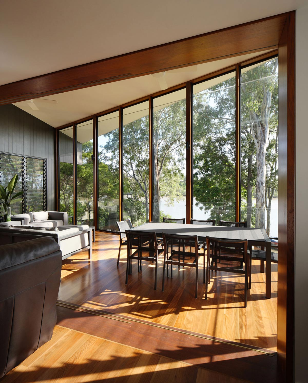 Renovation And Extension In Chelmer Brisbane