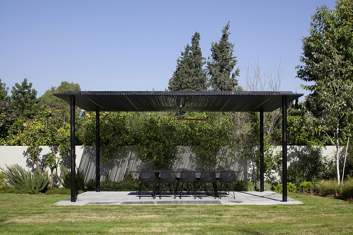 Best Garden Design Pictures