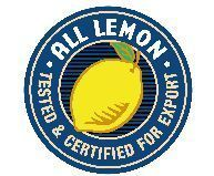 https://i2.wp.com/www.freshplaza.es/images/2009/ALL_LEMON.jpg